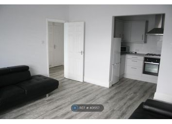 Thumbnail 2 bed flat to rent in Watling Avenue, Edgware