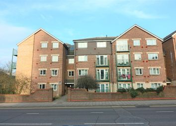 Thumbnail 2 bed block of flats to rent in Sheepcote Road, Harrow