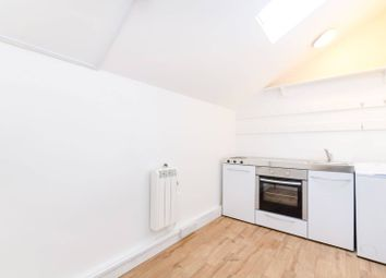 Thumbnail Studio to rent in The Avenue, Worcester Park