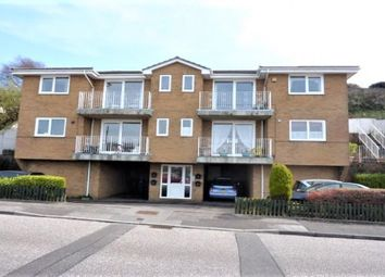 Thumbnail 2 bedroom property to rent in Haymoor Road, Parkstone, Poole