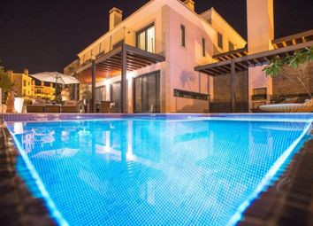 Thumbnail 3 bed apartment for sale in Vale Do Lobo, Loule, Portugal