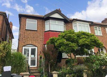 Carnanton Road, London E17. 3 bed end terrace house