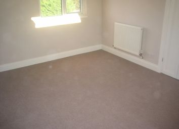Thumbnail 4 bedroom terraced house for sale in Burnham Road, Chingford