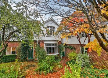 Thumbnail 5 bed semi-detached house to rent in Fieldhouse Lane, Durham