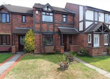 2 bed property for sale in Gladstone Way, Thornton Cleveleys FY5