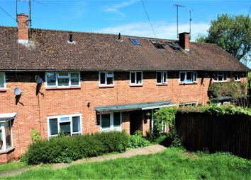 Thumbnail 4 bed terraced house for sale in Cobb Road, Berkhamsted