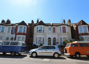 Thumbnail 1 bed flat to rent in Sydney Road, Hornsey