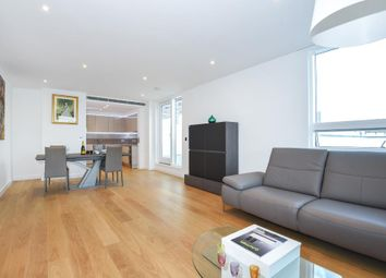 Thumbnail 2 bed flat to rent in Holland Park Avenue W11,