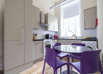 Thumbnail 4 bedroom flat to rent in Flat 3.1, Tite Hall, Huddersfield