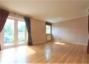 Thumbnail 2 bedroom flat to rent in Little Orchard Close, Pinner, Middlesex