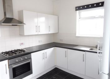 Thumbnail 5 bed property to rent in Tewkesbury Street, Roath, Cardiff