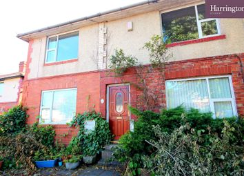 Thumbnail 5 bed shared accommodation to rent in Whinney Hill, Durham