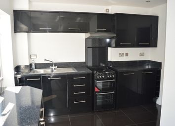 Thumbnail 4 bed town house to rent in Green Close, Mayals, Swansea