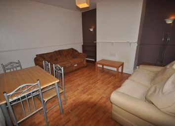 2 bed shared accommodation to rent in Harold Mount, Hyde Park, Leeds LS6