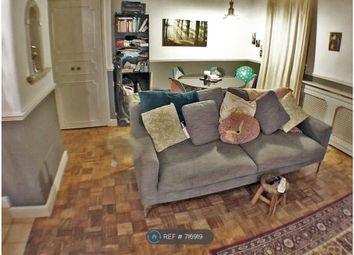 Thumbnail 3 bed maisonette to rent in Stebondale Street, London