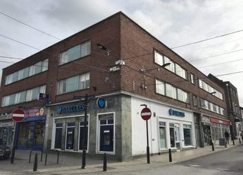 Thumbnail Retail premises to let in 34 Market Street, Oakengates, Telford
