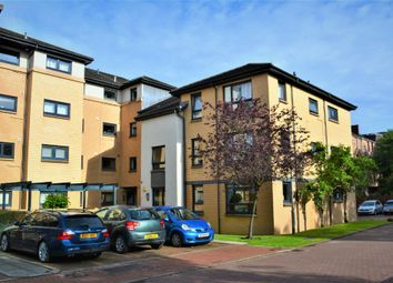 Thumbnail 2 bed flat for sale in Hayburn Place, Flat 0/2, Partick, Glasgow