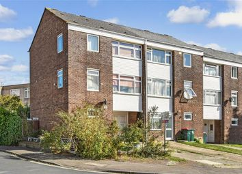 4 bed town house for sale in Caburn Heights, Southgate, Crawley, West Sussex RH11