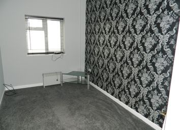 Thumbnail 2 bed flat to rent in Station Road, Stechford