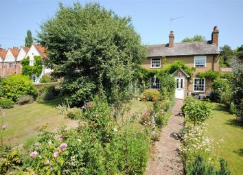Thumbnail 2 bed property for sale in Piccotts End, Hemel Hempstead