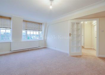 Thumbnail 1 bed flat for sale in Eton Hall, London, London