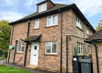 Thumbnail 1 bed flat to rent in Queensmount, Mayfield