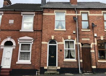 Thumbnail 3 bed property to rent in Offmore Road, Kidderminster