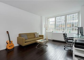 Thumbnail 1 bed apartment for sale in 212 East 47th Street, New York, New York State, United States Of America