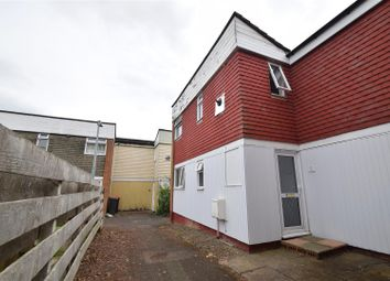 Thumbnail 3 bed property for sale in Sandcroft, Sutton Hill, Telford