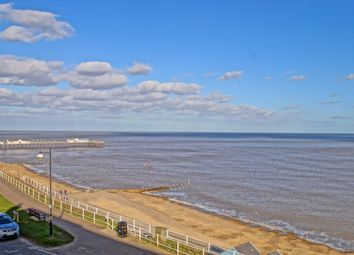 Thumbnail 2 bedroom flat for sale in North Parade, Southwold