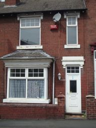 Thumbnail Semi-detached house to rent in Adelaide Street, Brierley Hill
