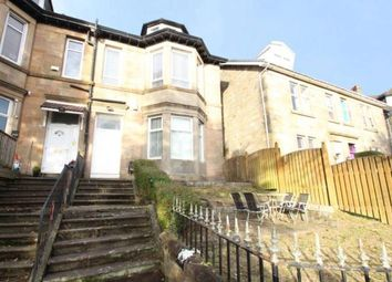 Thumbnail 5 bed semi-detached house for sale in Springvale Terrace, Glasgow, Lanarkshire