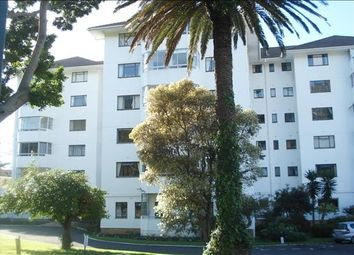 Thumbnail 1 bed apartment for sale in Rondebosch, Cape Town, South Africa