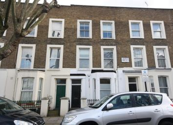 Thumbnail 1 bed flat to rent in Fernhead Road, London