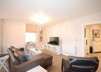 Thumbnail 2 bedroom flat to rent in St. Leonards Road, Windsor