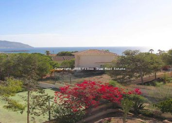 Thumbnail 4 bed villa for sale in Isla Plana, 30868, Cartagena, Murcia, Spain