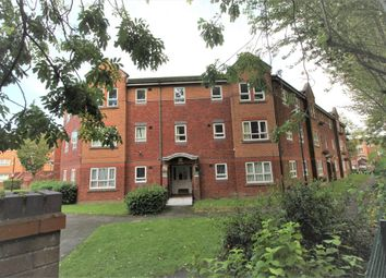 3 bed flat for sale in Princes Gardens, Highfield Street, Liverpool, Merseyside L3