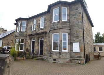 Thumbnail 4 bedroom property to rent in 18 Machan Road, Larkhall