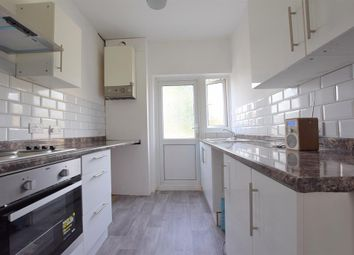 Thumbnail 3 bedroom terraced house to rent in Whalebone Lane North, Chadwell Heath