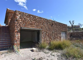 Thumbnail 3 bed finca for sale in Mazarron, Mazarrón, Murcia, Spain