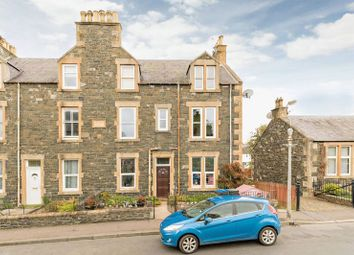 2 bed flat for sale in 22A Damdale, Peebles EH45