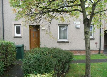 Thumbnail 1 bed flat to rent in South Gyle Mains, South Gyle, Edinburgh