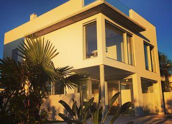 Thumbnail 4 bed villa for sale in 1473, Santa Bárbara De Nexe, Faro, East Algarve, Portugal