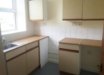 Thumbnail Studio to rent in Sefton Terrace, Burnley