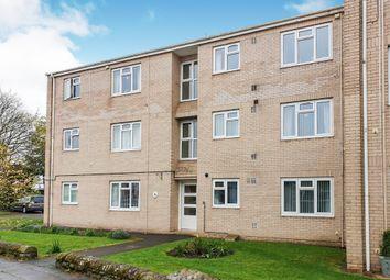 Thumbnail 1 bedroom flat for sale in Hazelhurst Road, Llandaff North, Cardiff