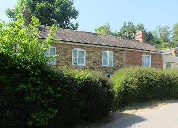 Thumbnail 3 bed detached house for sale in Rose Cottage, The Common, Wellington Heath, Ledbury, Herefordshire