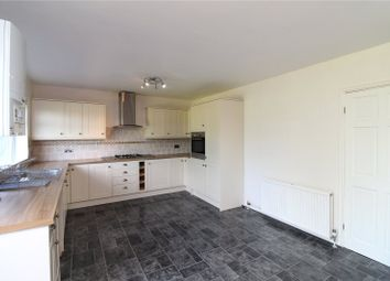 Thumbnail 4 bed terraced house to rent in Ramillies Road, London