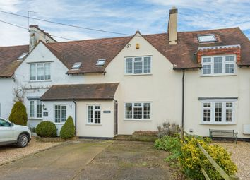 Thumbnail 3 bed cottage for sale in Hornhill Cottages, Roberts Lane, Chalfont St Peter, Buckinghamshire