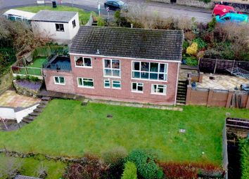 4 bed property for sale in Bells Place, Cinderford GL14