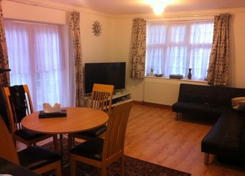 Thumbnail Studio to rent in Topsham Road, Tooting Bec, London